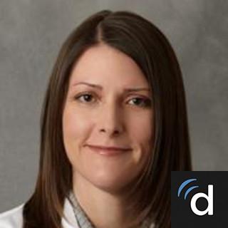 Dana Vierra, MD, Emergency Medicine, Vacaville, CA, Sutter Medical Center, Sacramento