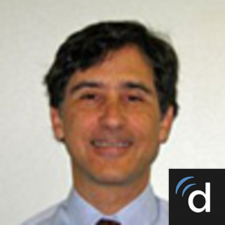 Rand Dankner, MD, Allergy & Immunology, Chesterfield, MO, Barnes-Jewish St. Peters Hospital