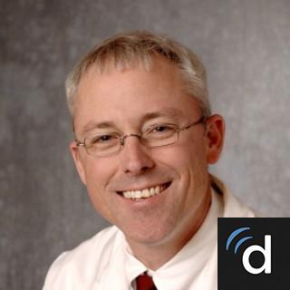 Todd Thomsen, MD, Emergency Medicine, Cambridge, MA, Mount Auburn Hospital