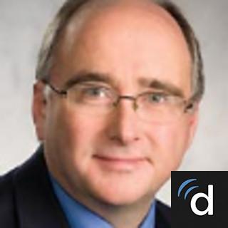 Donald Beresky, MD, Ophthalmology, Stoughton, WI, SSM Health St. Clare Hospital-Baraboo