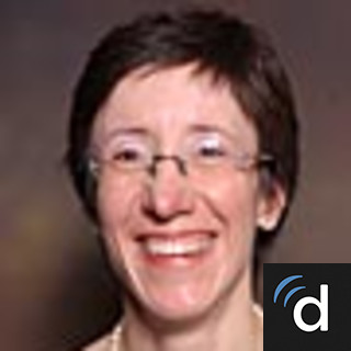 Janice Salem, MD, Pediatrics, Chicago, IL, Northwestern Memorial Hospital