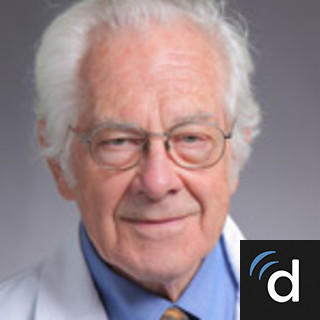 Jerome Lowenstein, MD, Nephrology, New York, NY, NYC Health + Hospitals / Bellevue