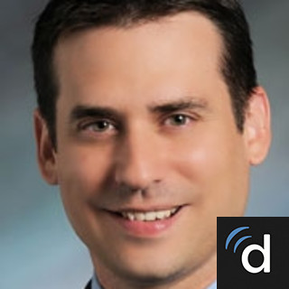 Michael Wood, MD, General Surgery, Concord, NH, Concord Hospital