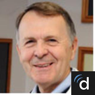 Larry Lefevre, MD, Internal Medicine, Fletcher, OH