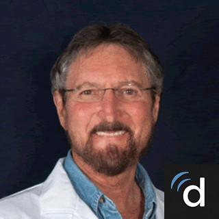 Ben Meek, MD, Emergency Medicine, Castro Valley, CA, Eden Medical Center