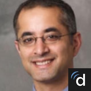 Raman Arora, MD, Psychiatry, Seattle, WA