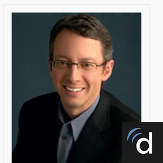 Randal Rudderman, MD, Plastic Surgery, Alpharetta, GA, Northside Hospital