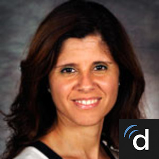 Rana Alissa, MD, Pediatrics, Jacksonville, FL, Baptist Medical Center Jacksonville