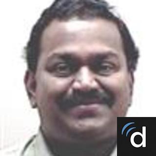 Ramakrishnan Raguraman, MD, Pediatrics, Winston Salem, NC, Novant Health Forsyth Medical Center