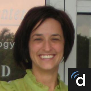 Ki Hassler, DO, Cardiology, Venice, FL, Venice Regional Bayfront Health