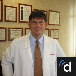 Scott Tenner, MD, Gastroenterology, Brooklyn, NY, SUNY Downstate-University Hospital of Brooklyn