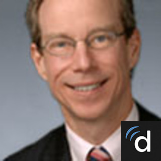 William Shutze, MD, Vascular Surgery, Plano, TX, Baylor Scott & White Heart & Vascular Hospital-Dallas