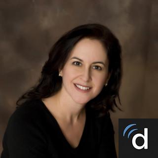 Darlene (Gaynor) Gaynor Krupnick, DO, Urology, Wynnewood, PA, Lankenau Medical Center