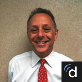 Ethan Kass, DO, Geriatrics, Coral Springs, FL, University Hospital and Medical Center