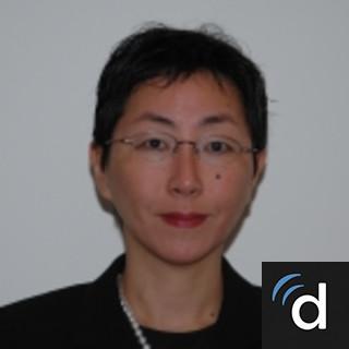 Kyong-Mi Chang, MD, Gastroenterology, Philadelphia, PA, Philadelphia Veterans Affairs Medical Center