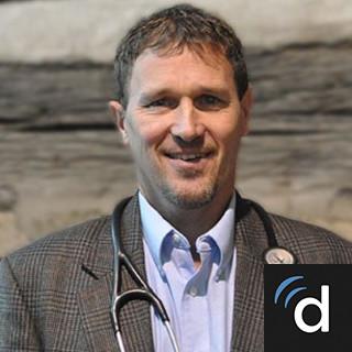 Michael Duzan, DO, Family Medicine, Kansas City, MO, Northeast Regional Medical Center