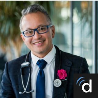 Don Dizon, MD, Oncology, Providence, RI, Rhode Island Hospital