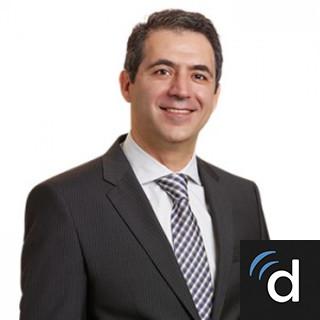Amjad Alkadri, MD, Radiology, Valparaiso, IN, Northwest Health -Porter