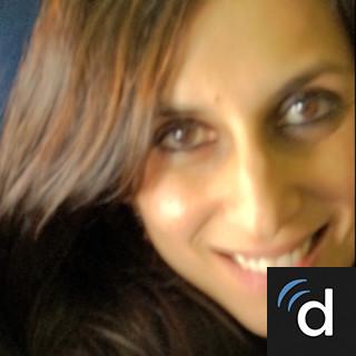 Rasmia Ahmed, MD, Oncology, Framingham, MA, UMass Memorial Medical Center