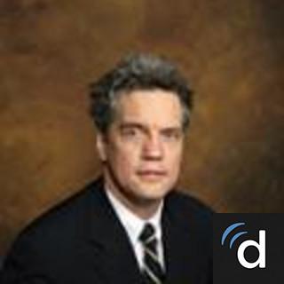 Michael Stabile, MD, Anesthesiology, Nashville, TN, Saint Thomas Midtown Hospital