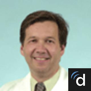 George Macones, MD, Obstetrics & Gynecology, Austin, TX