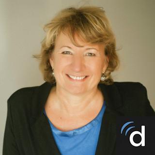 Lydia Floren, MD, Family Medicine, Menomonie, WI, Mayo Clinic Health System - Red Cedar in Menomonie