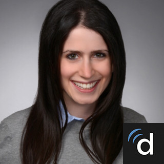 Dr  Samantha Gordon, MD – Boston, MA | Dermatology
