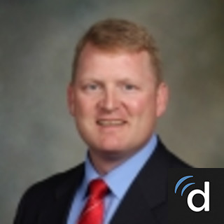 Alan Conway, MD, Family Medicine, Tomah, WI, Gundersen Lutheran Medical Center