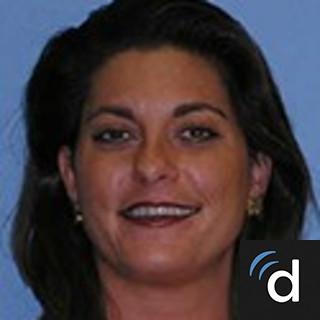 Lara Fix, DO, Neurology, Stuart, FL, Cleveland Clinic Martin North Hospital