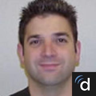 John Viteritti, DO, Emergency Medicine, Ocala, FL, Lehigh Valley Hospital - Hazleton
