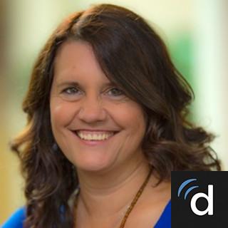 Michelle Kopach, MD, Radiology, Doylestown, PA, Doylestown Hospital