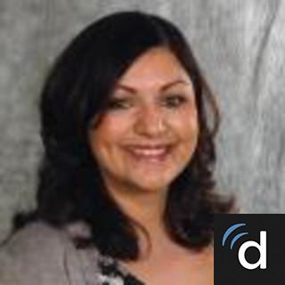Sara Elhusein, DO, Obstetrics & Gynecology, Corning, NY