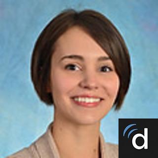 Brittany Alexander, Family Nurse Practitioner, Chapel Hill, NC, University of North Carolina Hospitals