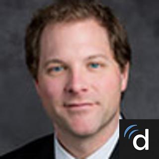 Joel Wedd, MD, Gastroenterology, Atlanta, GA, Emory University Hospital
