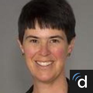 Susan Scharpf, MD, Family Medicine, Richmond, VA, Chippenham Hospital