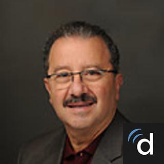Michael Khalife, MD, General Surgery, Mineola, NY, NYU Langone Hospitals