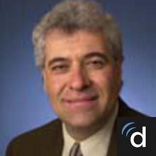 James Telonis, MD, Family Medicine, Cicero, NY, St. Joseph's Hospital Health Center