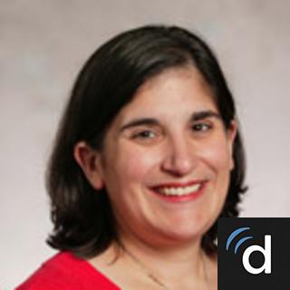 Stephanie Acierno, MD, General Surgery, Tacoma, WA, MultiCare Tacoma General Hospital