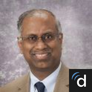 Kumaravel Rajakumar, MD, Pediatrics, Pittsburgh, PA, UPMC Magee-Womens Hospital