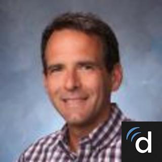Dr John Dickason Orthopedic Surgeon In El Paso Tx Us News Doctors