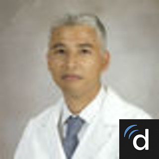 Kristofer Charlton-Ouw, MD, Vascular Surgery, Houston, TX, HCA Houston Healthcare Medical Center