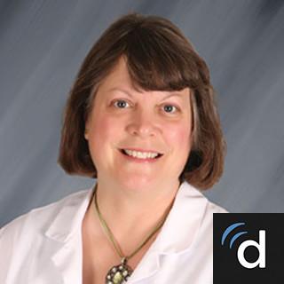 Melinda Quarles, Nurse Practitioner, Indianapolis, IN