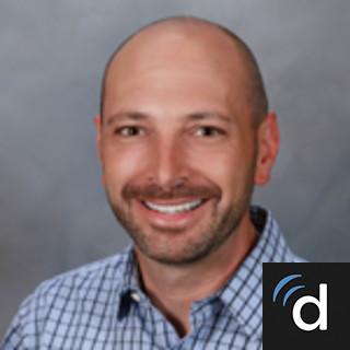 Alan Gonzalez-Blosser, PA, Internal Medicine, Southbridge, MA, Harrington Hospital