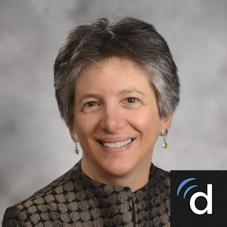 Carol Bates, MD, Internal Medicine, Boston, MA, Beth Israel Deaconess Medical Center