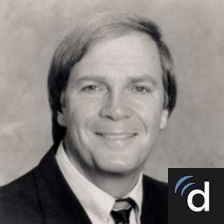 Russell Tuverson Jr., MD, Occupational Medicine, Bristol, CT, Bristol Hospital