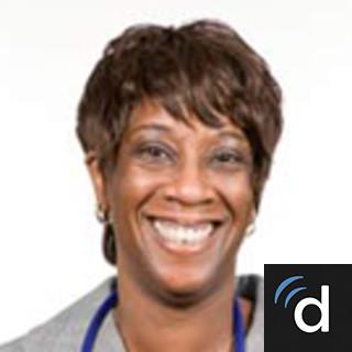 Sharon Williams, MD, Pediatrics, Oakland, CA, UCSF Benioff Children's Hospital Oakland