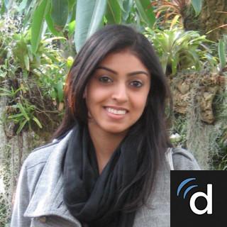 Jenny Patel, PA, Family Medicine, Somerset, MA