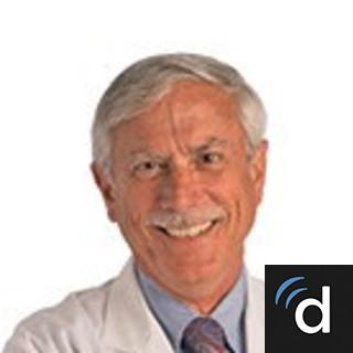 David McInnes, MD, Family Medicine, Jacksonville, FL, St. Vincent's Medical Center Riverside