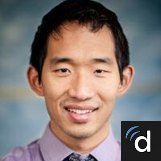 Steve Liou, MD, Otolaryngology (ENT), Redwood City, CA, Kaiser Permanente Redwood City Medical Center