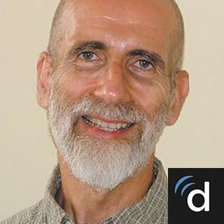 Martin Albert, MD, Family Medicine, Medford, OR